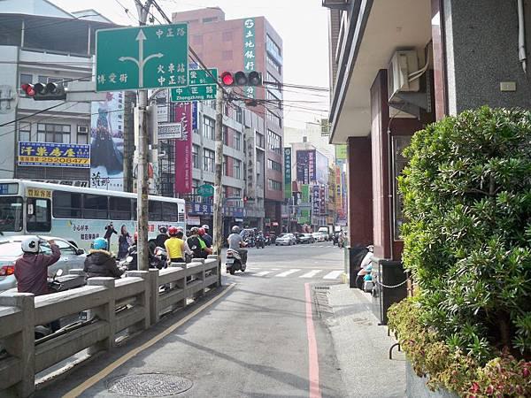 台3豐原舊線再訪15.JPG