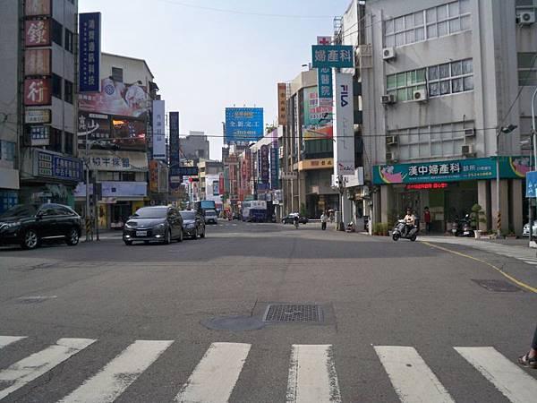 台3豐原舊線再訪19.JPG