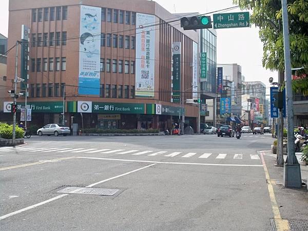 台3豐原舊線再訪21.JPG