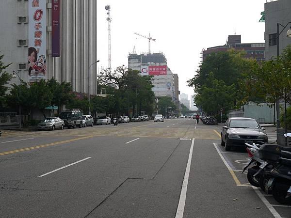 台12三民路舊線再訪 01.JPG