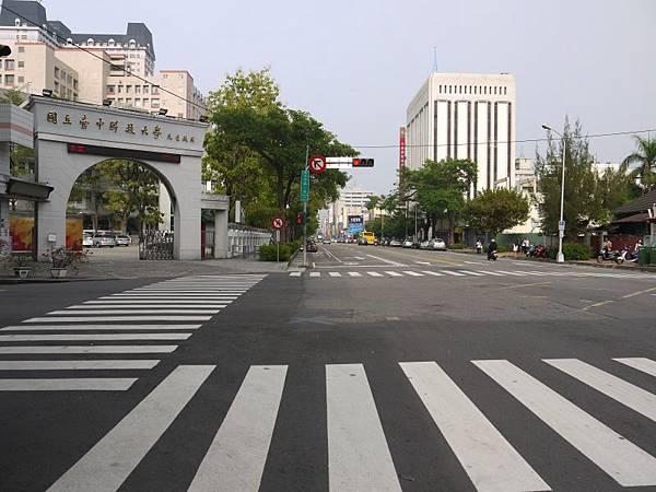 台12三民路舊線再訪 05.JPG