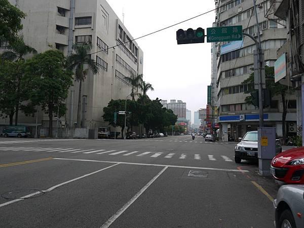 台12三民路舊線再訪 10.JPG