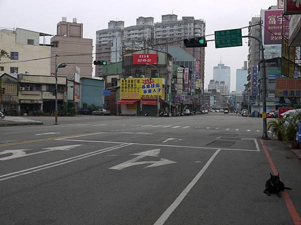 台12三民路舊線再訪 11.JPG