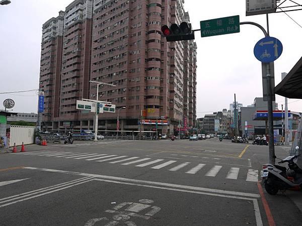 台12三民路舊線再訪 12.JPG