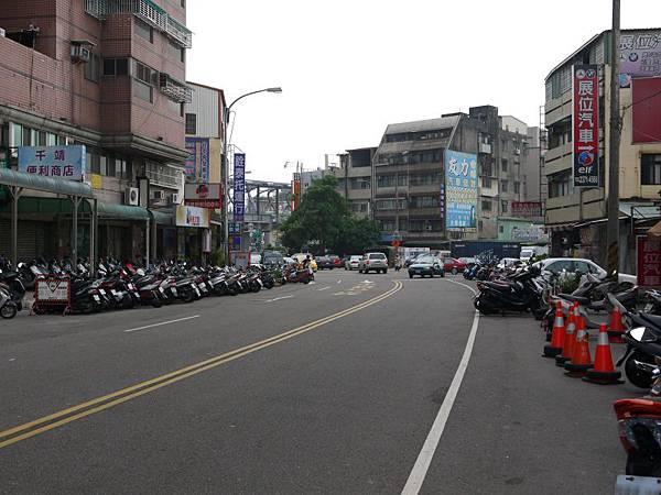 台12三民路舊線再訪 14.JPG