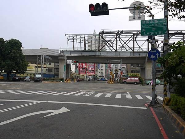 台12三民路舊線再訪 15.JPG