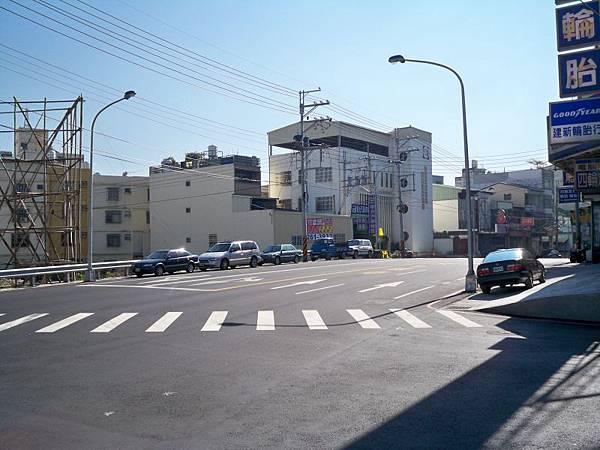 中興路拓寬 07.JPG