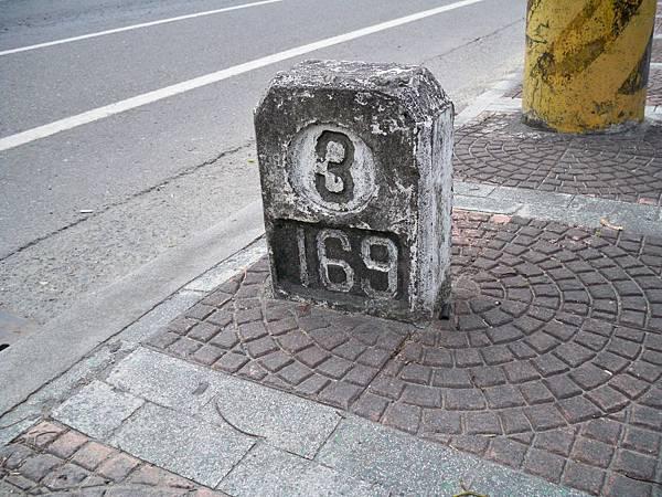 台3 169k里程碑 03.JPG