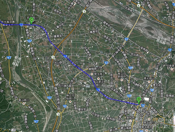 路線圖03.png