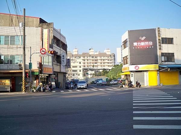 市道125再訪 01.JPG