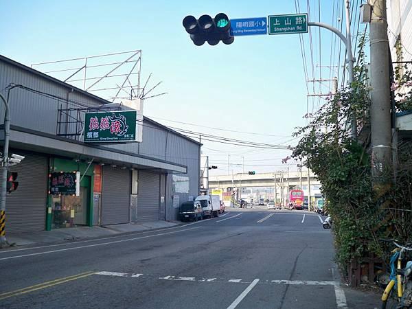 市道125再訪 10.JPG