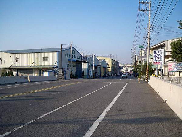 市道125再訪 09.JPG