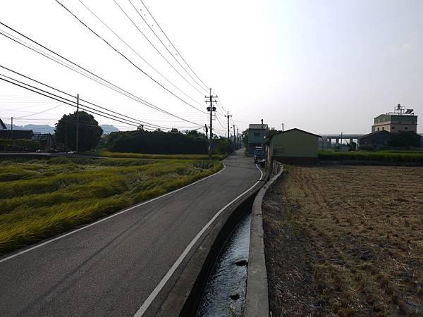 稻田軼事 收割09.JPG