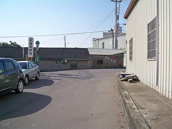 縣道125下七張犁舊線再訪 14.JPG