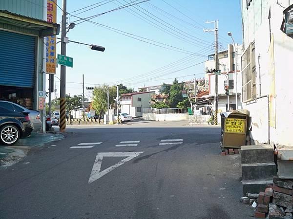 縣道125下七張犁舊線再訪 15.JPG
