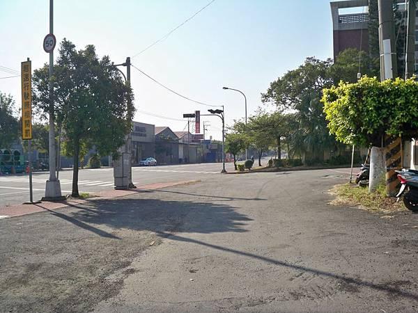 縣道125下七張犁舊線再訪 21.JPG