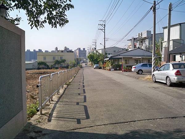 縣道125下寶山舊線再訪 05.JPG