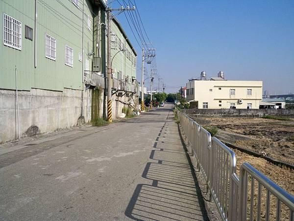 縣道125下寶山舊線再訪 07.JPG