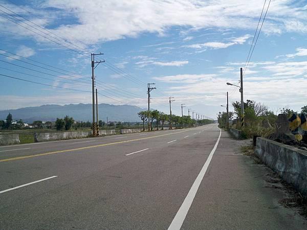 大安溪北岸道路 39.JPG