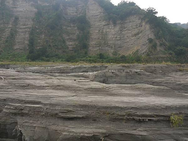 大安溪峽谷 04.JPG