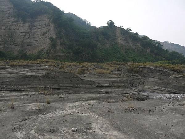 大安溪峽谷 06.JPG