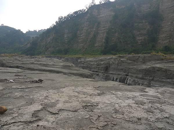 大安溪峽谷 07.JPG