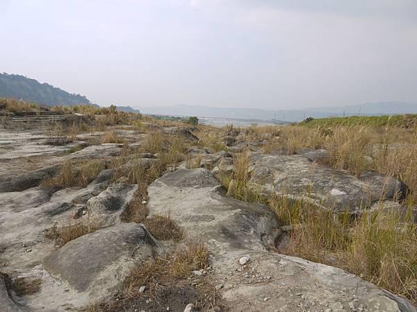 大安溪峽谷 10.JPG
