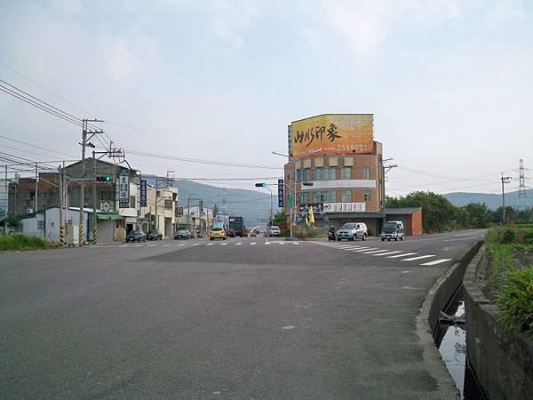 台13義里大橋舊線 01.JPG