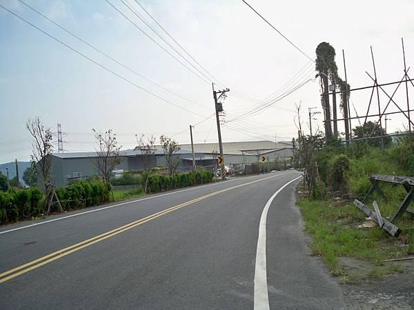 台13義里大橋舊線 02.JPG