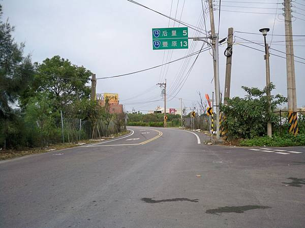 台13義里大橋舊線 03.JPG