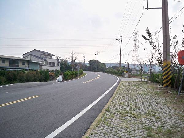 台13義里大橋舊線 04.JPG