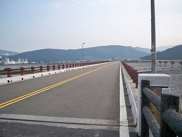 台13義里大橋舊線 05.JPG