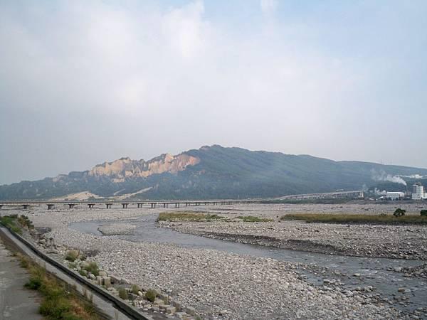 台13義里大橋舊線 08.JPG