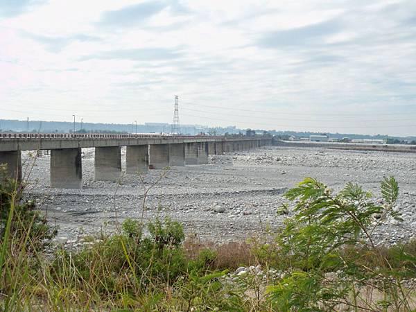 台13義里大橋舊線 08-1.JPG