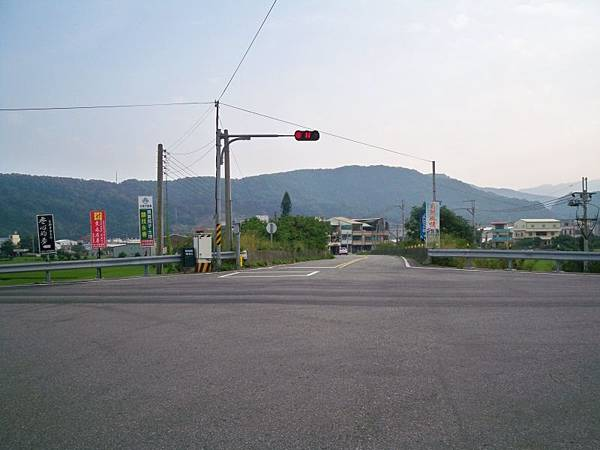 台13義里大橋舊線 09.JPG