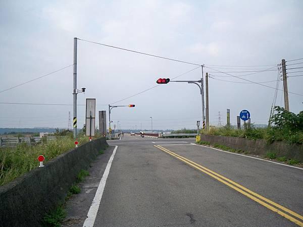 台13義里大橋舊線 10.JPG