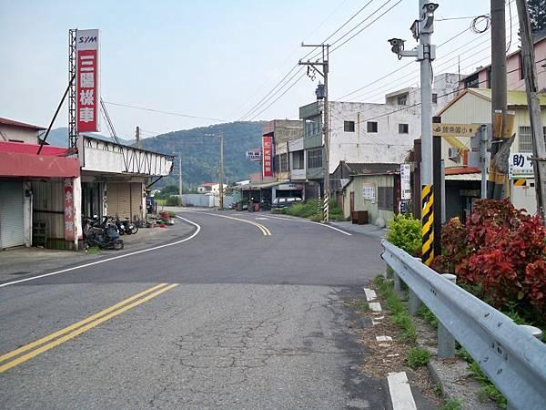 台13義里大橋舊線 12.JPG