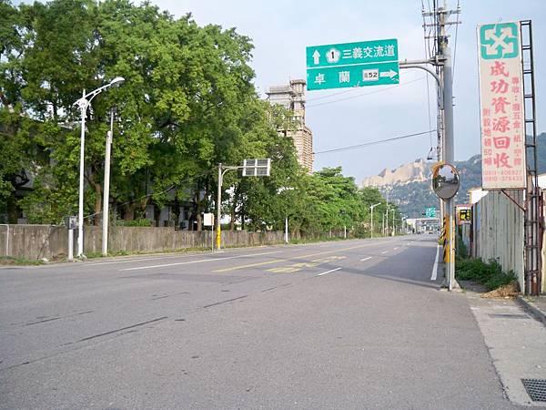 台13義里大橋舊線 16.JPG