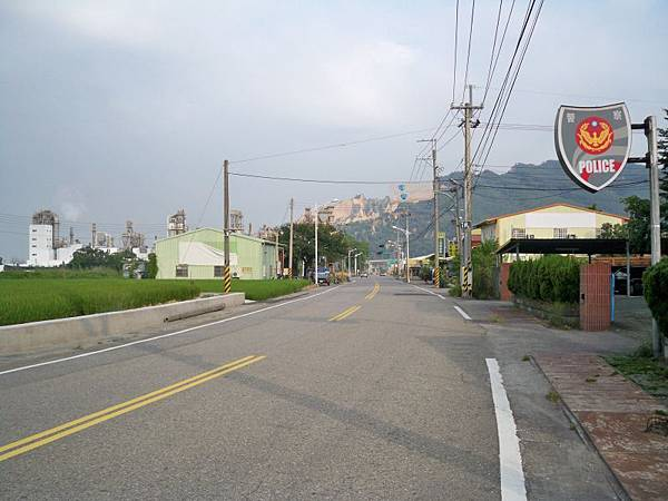 台13義里大橋舊線 15.JPG
