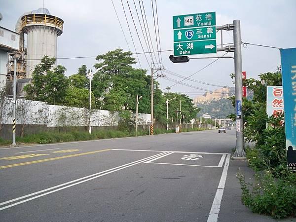 台13義里大橋舊線 17.JPG