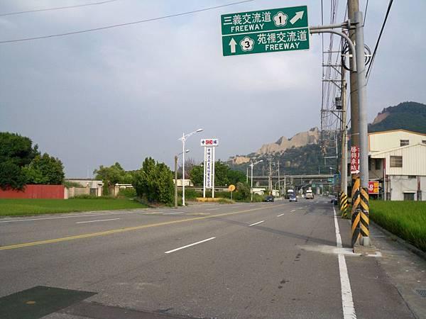 台13義里大橋舊線 18.JPG
