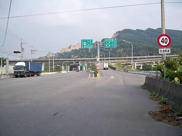 台13義里大橋舊線 19.JPG