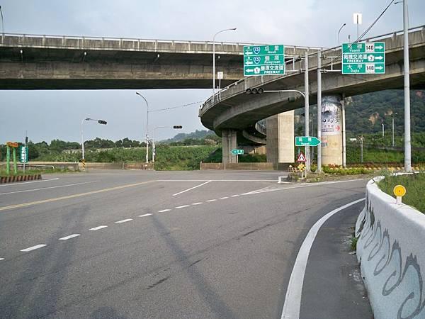 台13義里大橋舊線 20.JPG