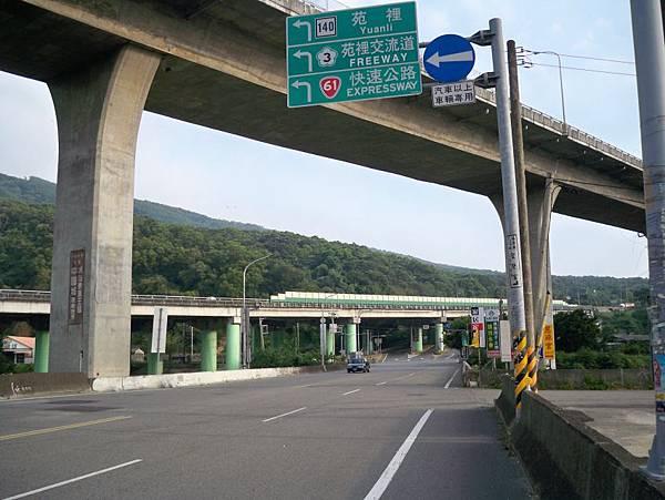 台13義里大橋舊線 22.JPG