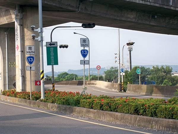台13義里大橋舊線 21.JPG
