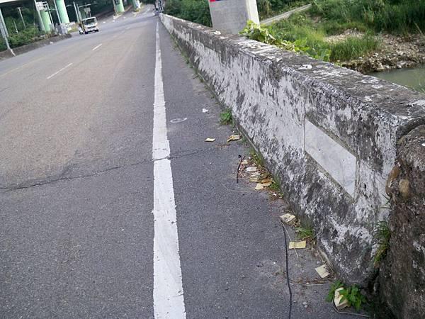 台13義里大橋舊線 23.JPG
