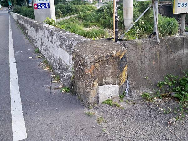 台13義里大橋舊線 24.JPG