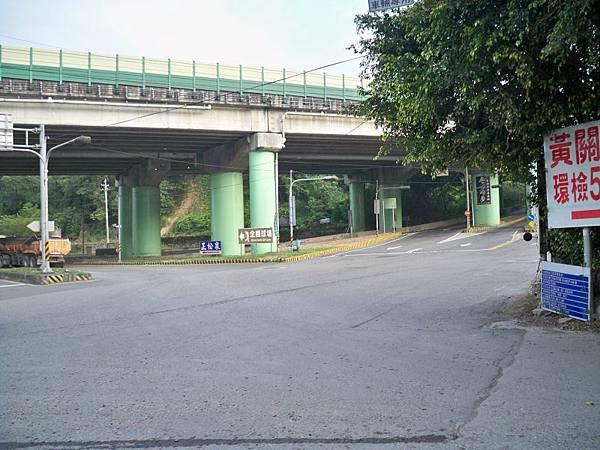 台13義里大橋舊線 27.JPG