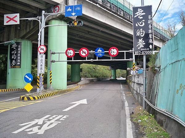 台13義里大橋舊線 28.JPG