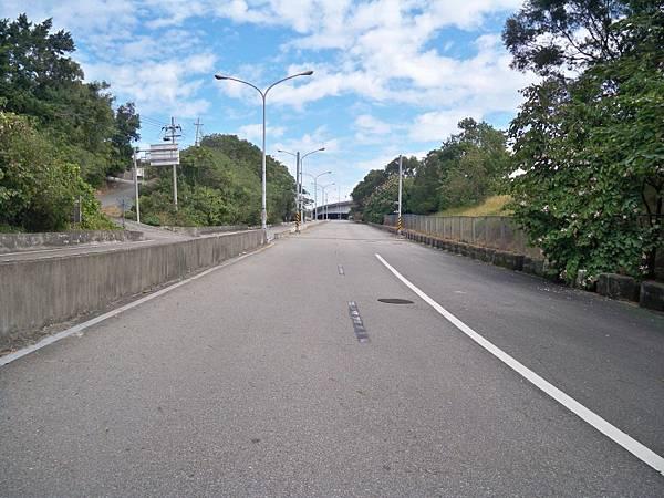 台13義里大橋舊線 29.JPG